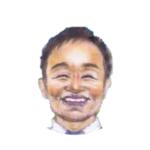 塾長プロフィール顔